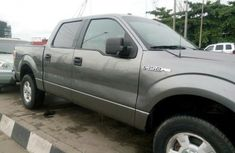 2010 Tokunbo Ford F-150 for sale
