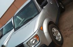 Honda Element 2010 SUV for sale
