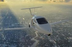 Samson Switchblade, world first flying cars goes on sale earlier 2018