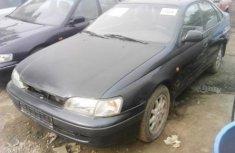 2000 Toyota Carina for sale