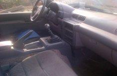 1999 Nissan Serena For Sale