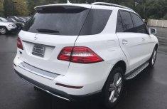 Lexus lx570 2014 white for sale in Nigeria