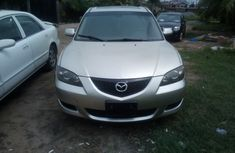 2004 Clean Mazda 3 for sale