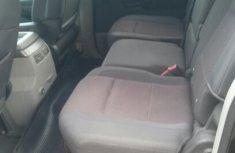 Clean Nissan Armada 2004 for sale