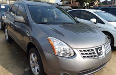 Clean 2009 nissan Rogue for sale