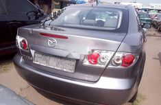 Mazda Power 2005 ₦1,700,000 for sale