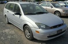 Ford Focus 2003 model for sale