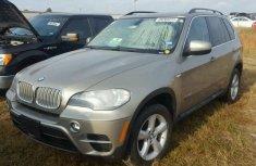 2007 BMW X5 Grey for sale