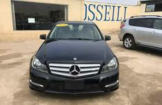 MERCEDES-BENZ C250 2011 FOR SALE