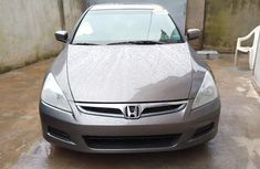 2002 Clean Honda accord for sale