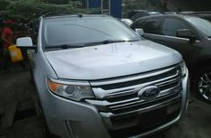 Ford Edge 2011 ₦7,000,000 for sale