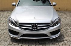C300 4matic 2005 for sale