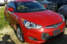 Good used 2016 Huyndai Veloster Base for sale
