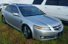 ACURA TL 2007 FOR SALE