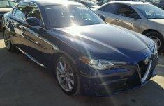 Alfa romeo 2011 for sale