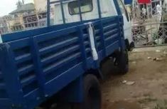 Toyota Dyna truck for sale 2000