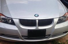 2009 clean BMW 3Series for sale