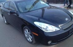 2005 Lexus ex 330 for sale