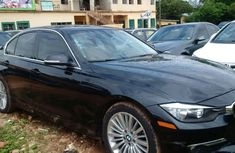 2014 BMW 328i For Sale