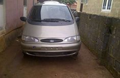 Ford Galaxie (2004) for sale