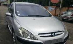 Peugeot 406 2005 for sale