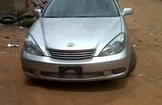 2006 Lexus es 350 for sale