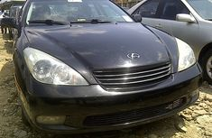 2008 Lexus es330 for sale