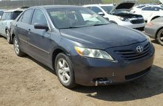 Toyota Camry 2009 for sale