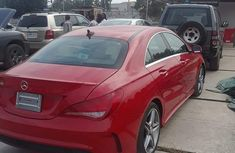 Mercedes Benz 4matic 2010 for sale