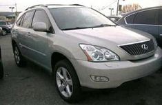 2010 Lexus Rx 330 for sale