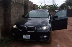 2006 Clean BMW X6 for sale