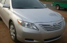 2009 Clean Toyota Camry for sale