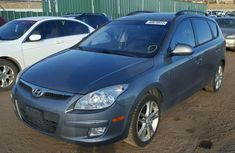 2010 CLEAN AND NEAT HYUNDAI ELANTRA FOR SALE #540,000