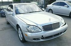 Good used Mercedes benz c300 for sale