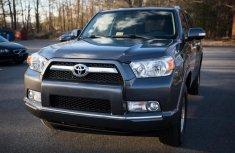 2010 Toyota 4Runner for sale