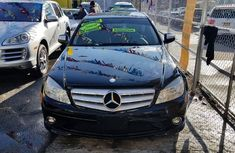 Mercedes Benz 4matic 2011 for sale