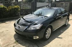 Lexus ES 350 2006 for sale