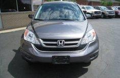 Honda crv 2015 Grey for sale