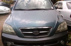 Kia Sorento 2003  for sale