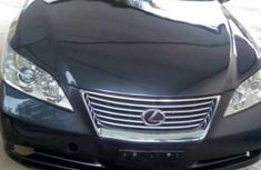 2008 Lexus es350 for sale
