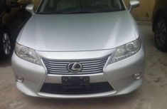 2014 Lexus es350 for sale