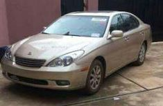2003 Lexus ES 300 '03 for sale