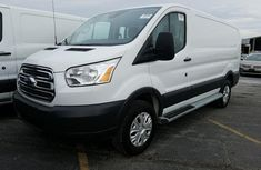 FORD TRANSIT 2013 for sale
