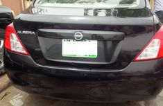 Nissan Almera 2013 for sale