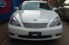 Lexus ES330 2004 in good condition for sale