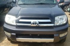 Good used 2003 Toyota 4Runner Limited for sale