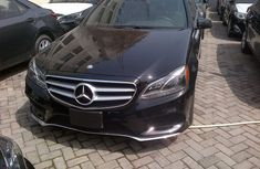 Good ussed 2016 Mercedes-Benz 350 for sale