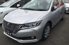 2013 Toyota Allion for sale