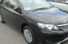 2012 very cheap Toyota Allion