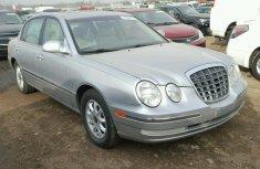 2004 KIA Amanti in good condition for Sale